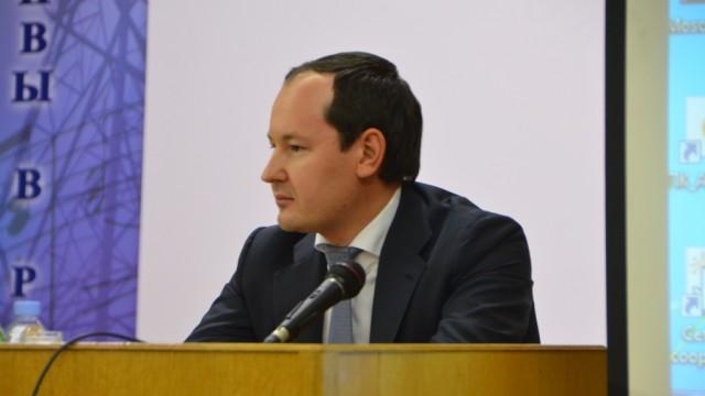 Павел Ливинский pg