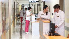 Каникулы для студентов из КНР продлят из-за коронавируса до 1 марта. Фото: сайт мэра Москвы