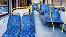 Электробусы запустили еще по одному маршруту в Москве. Фото: официальный сайт мэра Москвы