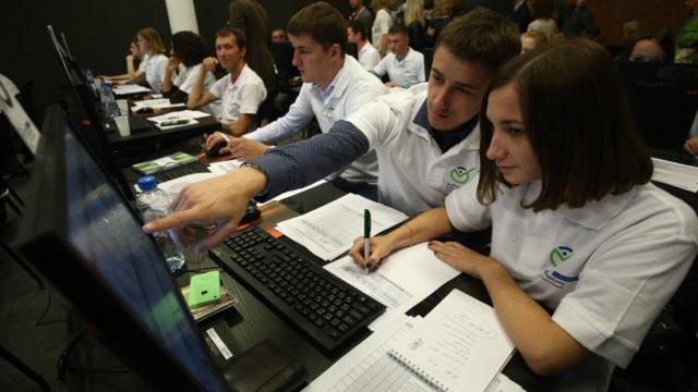 Общественный штаб наблюдателей готов контролировать ход голосования в Москве