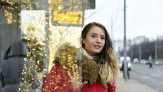 Горожанам посоветовали, как войти в режим после Нового года