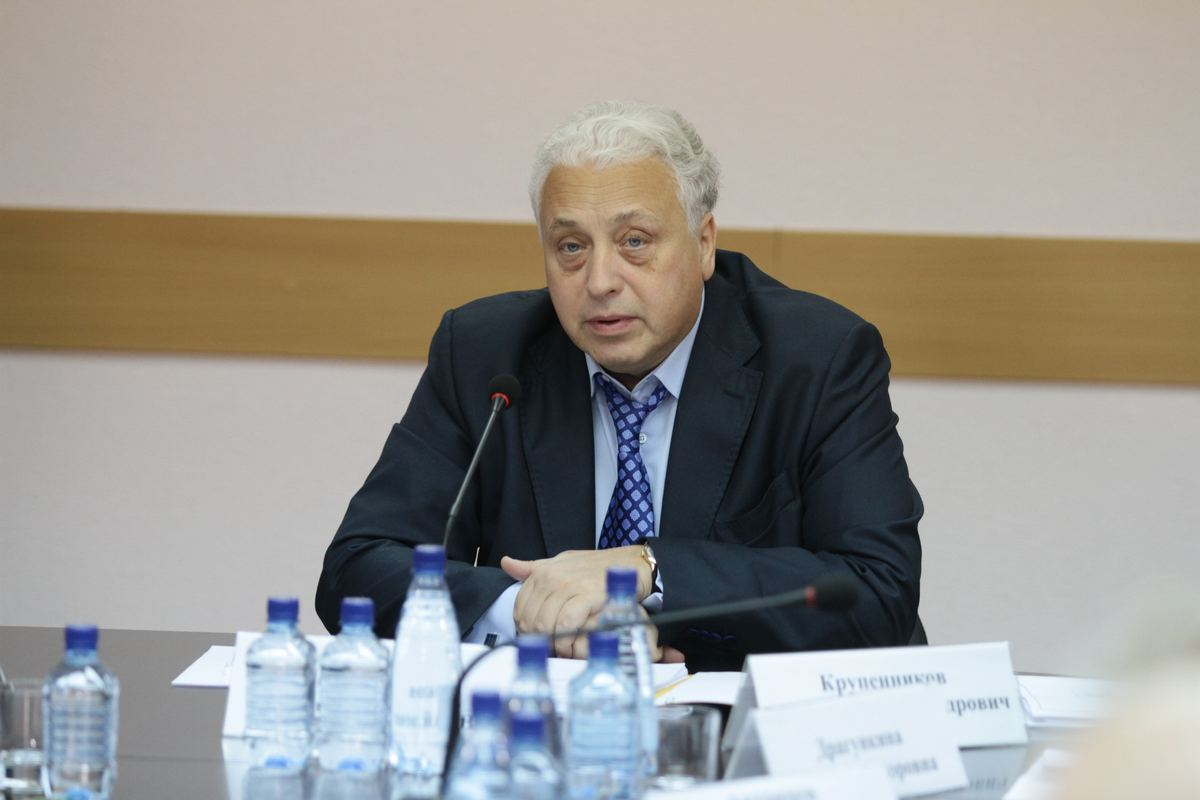 ФАС сочла размещение госзаказа на организацию отдыха на Сямозере законным.