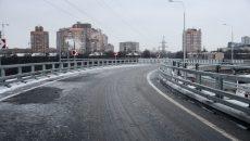 Дорожная улица стала полноценным дублером Варшавского шоссе. Фото: архив