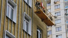 В Метрогородке по просьбам жителей построят новые социальные объекты. Фото: архив