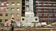 Два детсада и школу построят в Восточном Измайлове в ходе реновации. Фото: архив