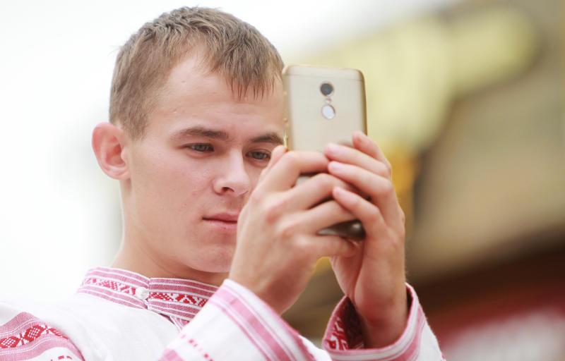 Москва лидирует в рейтинге ООН по оказанию электронных услуг населению. Фото: архив