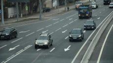 В Москве появился первый совмещенный автомобильный и метротоннель. Фото: архив