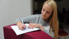 Итоги проверки подписей Мосгоризбиркомом станут известны в ближайшие дни. Фото: архив