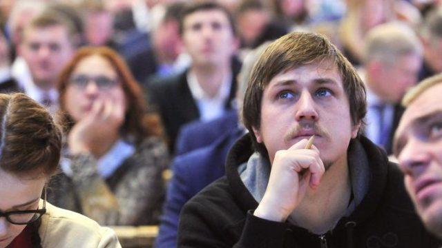 Лекция о жизни скульптора Веры Мухиной пройдет на ВДНХ 1 июля. Фото: официальный сайт мэра Москвы
