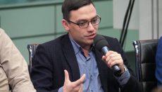 Учителя из 50 городов России приняли участие в мастер-классах по «МЭШ». Фото:: архив