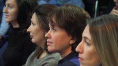 Более 50 иногородних учителей присоединились к «МЭШ» на форуме регионов. Фото: архив