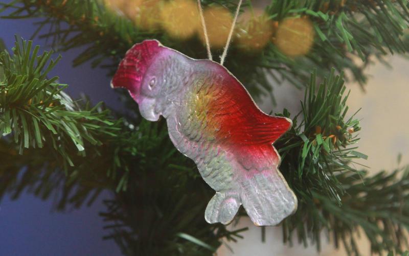 Психолог посоветовала отложить украшение елки до 31 декабря. Фото: архив
