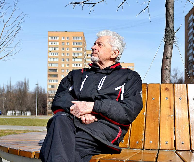Публичные слушания по программе реновации прошли ещё в пяти районах. Фото: Александр Кожохин